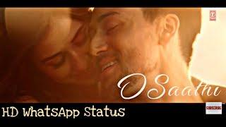 download lagu Baaghi 2 New  Song Whatsapp Status  O gratis