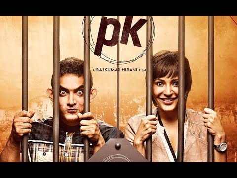 pk movies torrent download with english subtitles