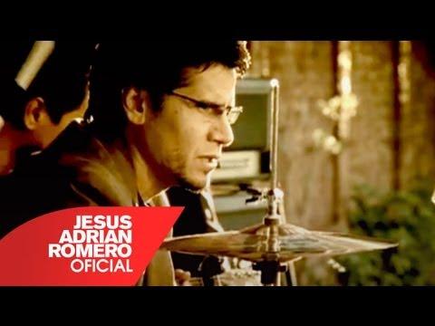 Jesus Adrian Romero - Aqui Estoi