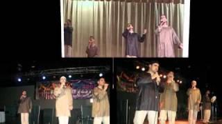Watch Noor Ramadan video