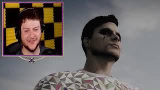 GTA 5 PC Online Funny Moments - TANKS VS LAMBOS! Custom Games