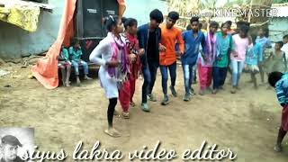 Dil torle toy garib k new nagpuri video