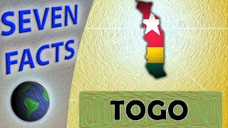 7 Facts about Togo
