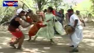 Chaamkyaa Lugdaa Nesane Yee Ahirani Bhilau Dhoom Dhadaka Song