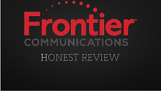 Frontier Communications looking to hire more than 100 people in Connecticut
