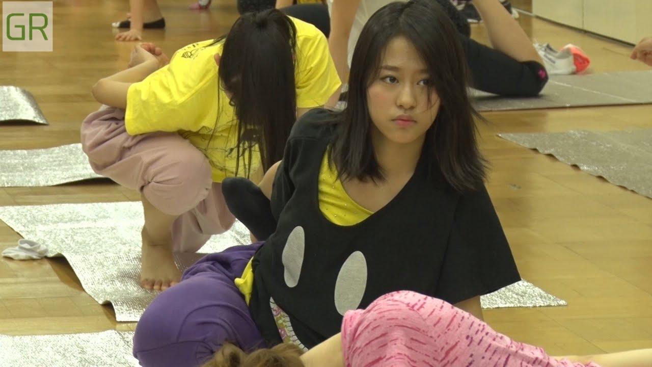最近小田さくらでギンギンに勃つ自分に異常性を感じる★99 YouTube動画>7本 ->画像>379枚