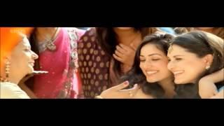 Paani Da Rang [Dubstep Version Mix] Amar Choudhary