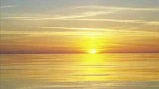 The Most Relaxing Music Ever! Slow Down - By Paul Collier (11)