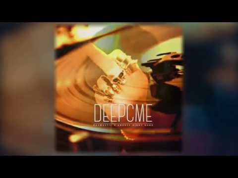 Rhymastic - DeepCME ft. Andree ( Deep House Remix )