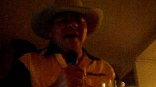Friends In Low Places Garth Brooks Funny Drunk Country Version