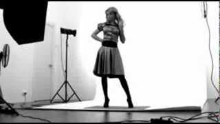 Male to Female Transformation Video Program