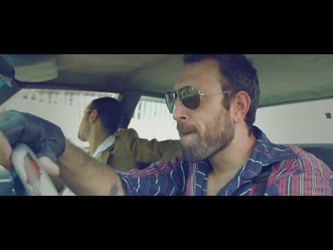 El Prieto feat. Alex Fatt - Peine de caracol