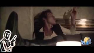 Han Solo's Ganja Korean DANK DICK
