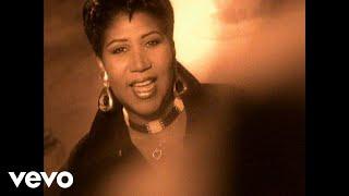 Watch Aretha Franklin Honey video