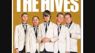 Watch Hives A Little More For Little You video