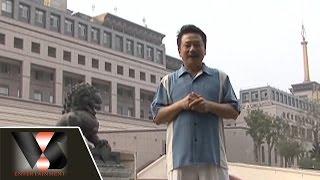 Ký Sự Người Việt Trên Xứ Đài - Việt Thảo - Vân Sơn 36 Người Việt Trên Xứ Đài