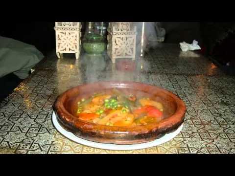 tabkh maghribi ..طبخ مغربي..  موقع حسناء يقدم كل جديد في الطبخ المغربي