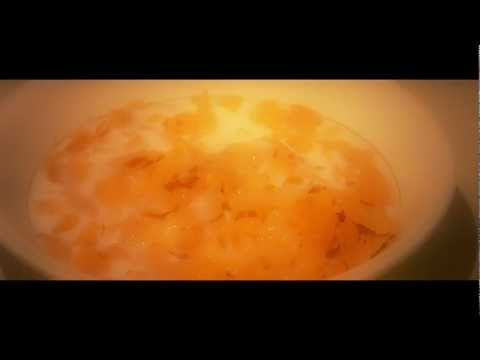 Mmm...Cereal - Nikon Coolpix L110 Short Film