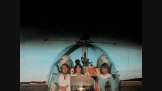 Watch Abba Why Did It Have To Be Me video