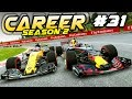 F1 2017 Career Mode Part 31: ANOTHER FUEL SYSTEM FAILURE MP3