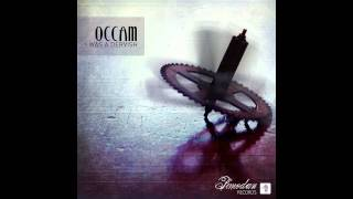 Occam, Subotage - Occam - I was a dervish (Subotage remix)