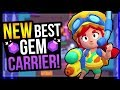 Top Gem Grab With Summer Jessie Hard Rock Mine Gameplay mp3
