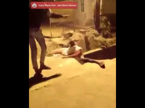 WhatsApp funny comedy video belly dance kids video cartoon video gags prank entertainment technical