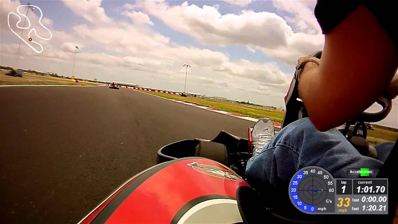 Dallas Karting Complex >> First time racing at Dallas Karting Complex - FPV with GPS Telemetry - YouTube