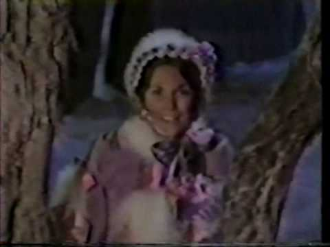 Carpenters - Winter Wonderland