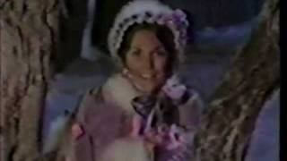 Watch Carpenters Winter Wonderland video
