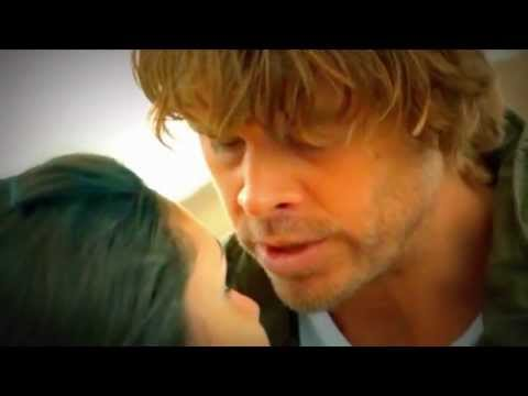 Deeks and Kensi Review 4X24 - I need You in my life
