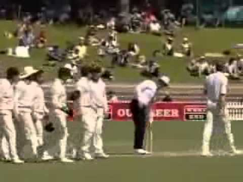 New Zealand 1st test Day 2 Cricket highlights June 2014
