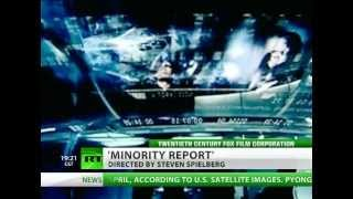 NSA vs USA_ Total surveillance zooms-in on Americans