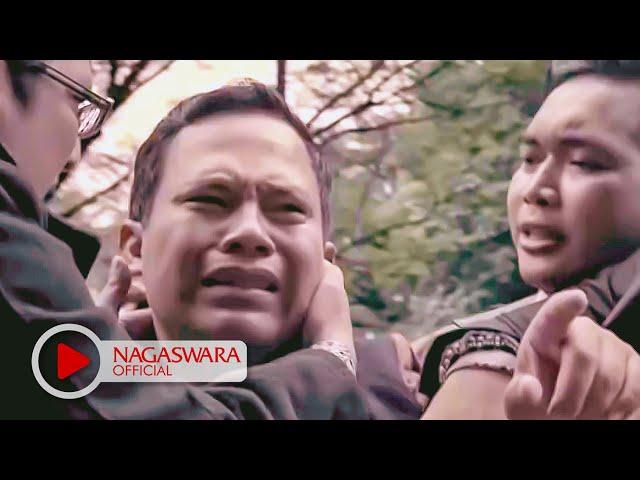 Wali - Takkan Pisah (Official Music Video NAGASWARA) #music thumbnail