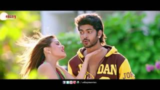 3G Song   Hero 420   Bengali Movie   Om   Riya   Nusraat   Eskay   2016 ffvideo 2 0 223666 1