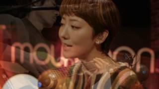 moumoon - 2016年11月14日に行われた「FULLMOON LIVE 2016 November」アーカイブ映像約75分を公開 thm Music info Clip