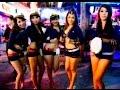 Forced Asian Sex Slaves - HD Documentary 2015 - DocoTV thumbnail