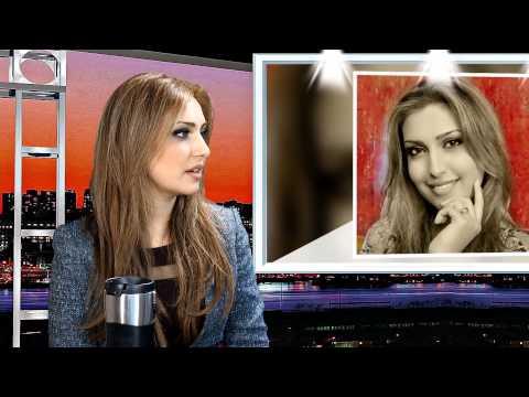 Andisha With Mozhdah Jamalzadah video
