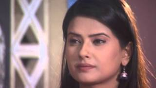 Kasam || Color || Masti Uncut Scene || 23 MARCH 2016 || GIRLS LOVE TWIST EPISODE