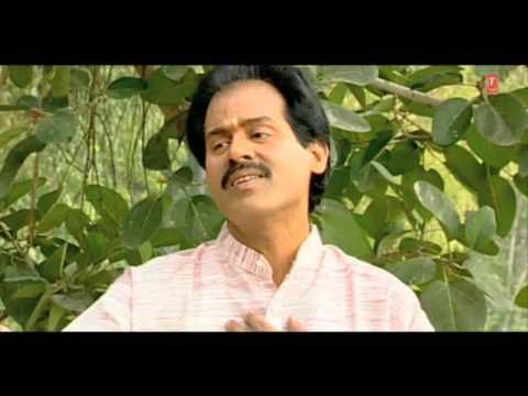 Kavane Khotava Mein Bhojpuri Nirgun By Madan Rai [Full HD Song] I Ke Tohra Sang Jaai