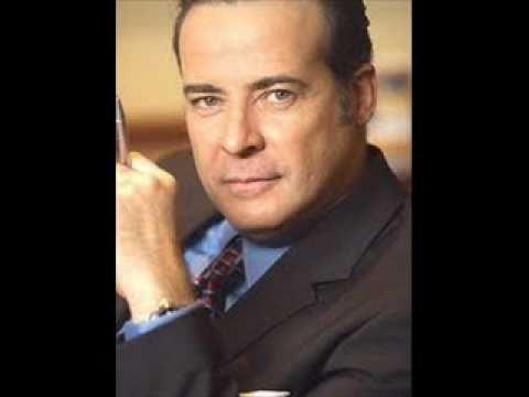 los mas guapos de telenovelas