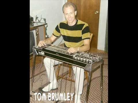 TOM BRUMLEY