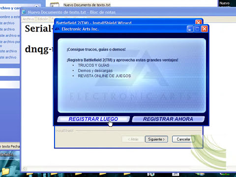 descargar battlefield 2 full 1 link