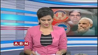 Discussion   Manish Kumar Sinha claims suggest illegal CBI intercepts under Alok Verma   Part 1