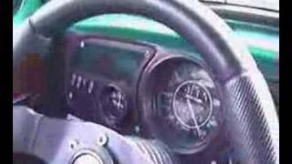 vw beetle top speed 165km/h