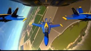 Epic Fighter Jet Music