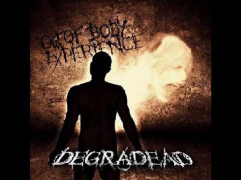 Degradead - All Is Gone
