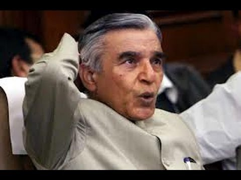 Railways Minister Pawan Kumar Bansal Resigns  TV5