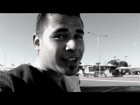 Afrojack Tour Australia 2010