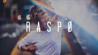 Download Lagu Luis Fonsi, Demi Lovato - Échame La Culpa (Raspo Remix) Gratis STAFABAND